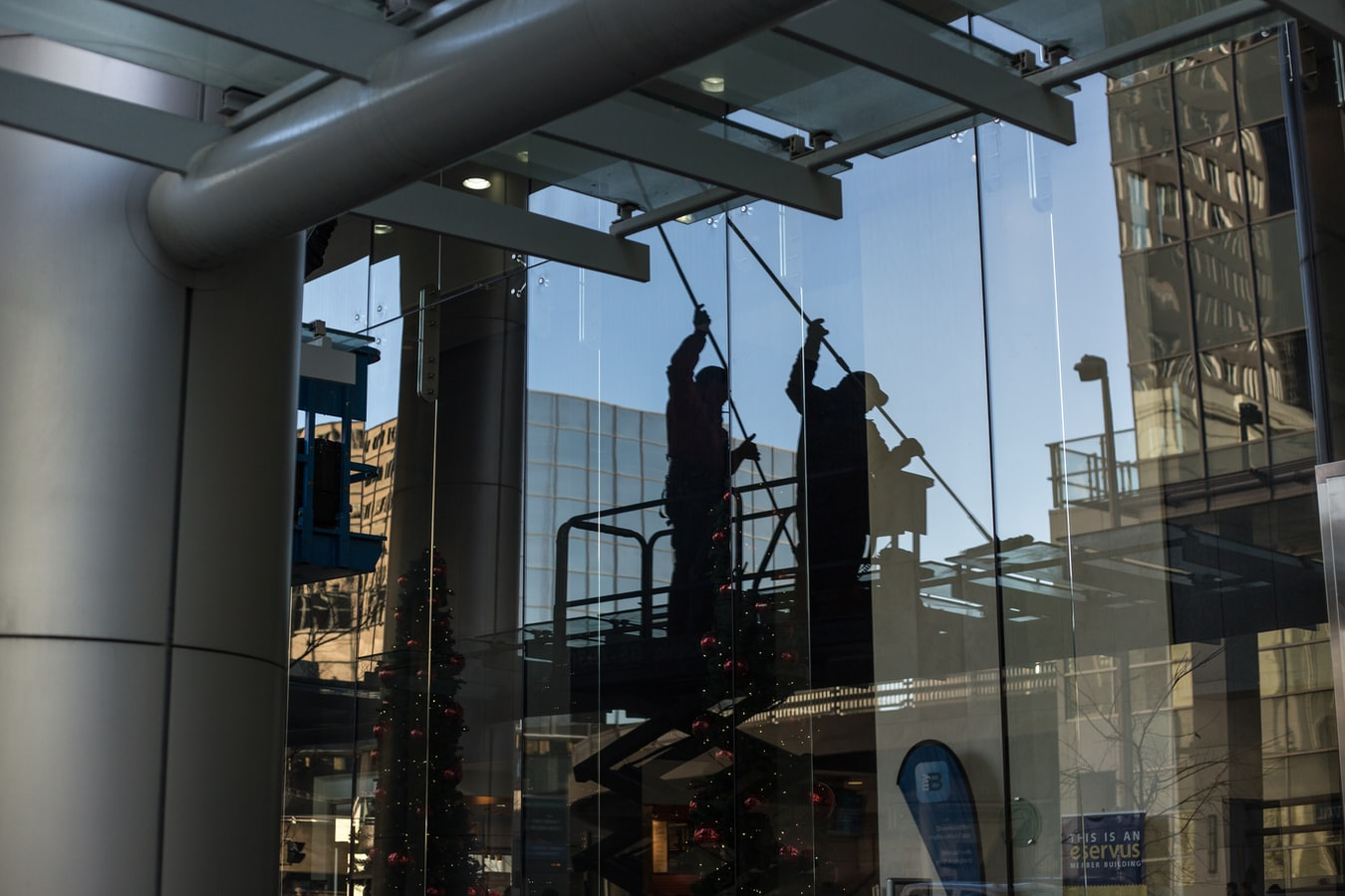 commercial-cleaning-australia