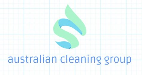 Australian Cleaning Group